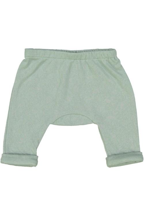 Pantalon bébé Yogi