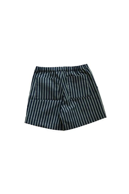 Moussaillon shorts
