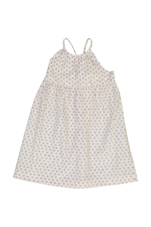 robe fille Dali coton bio risu risu