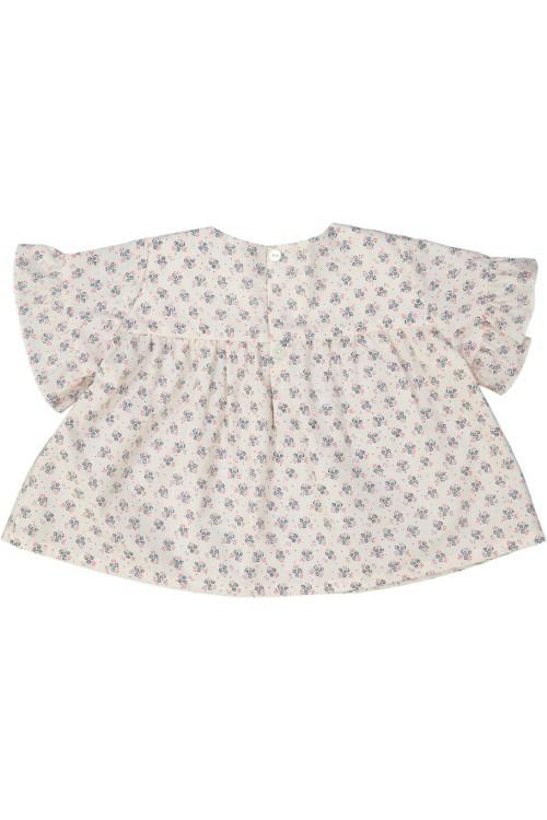 Figueras blouse