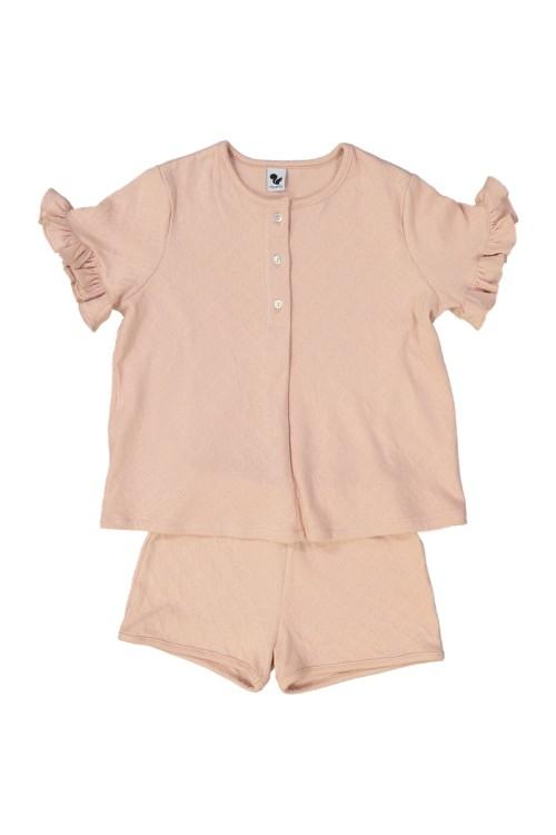 Vaniteuse pyjama