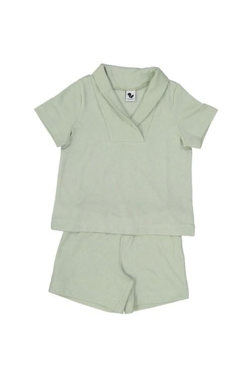 Pyjama Songeur