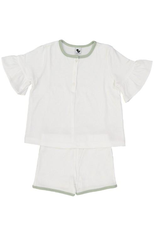 Pyjama fille Vaniteuse