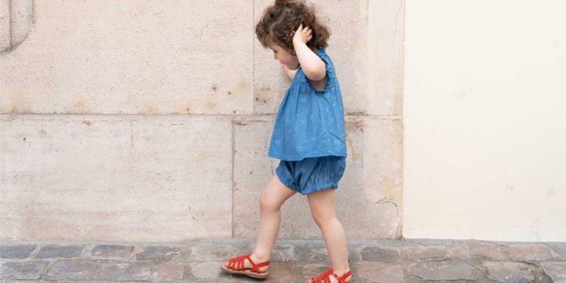 vetements bébé bio risu risu en coton biologique certifié