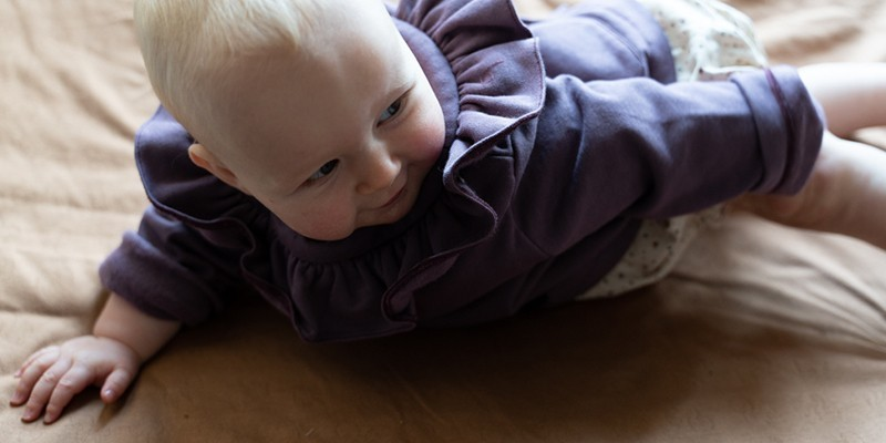 Baby sweaters and cardigans 100% organic cotton for toddler 0-36 month