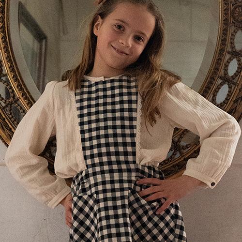 best sellier organic cotton children clothes
