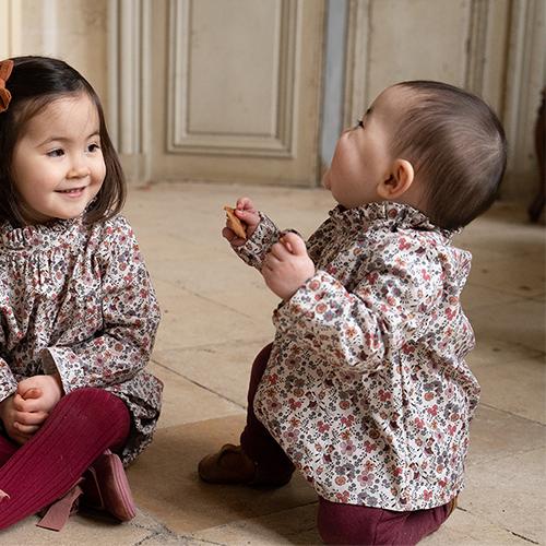 organic cotton baby clothes.jpg